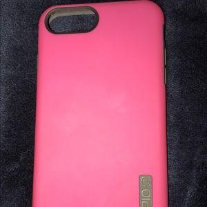 Incipio iPhone 7/8 plus case